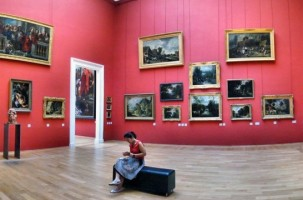 Img museo interior art2