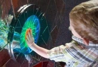 Img museo nino actividades gratis ocio infantil art