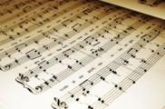 Img musica