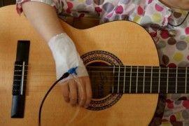 Img musicoterapia onco art