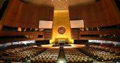 Img naciones unidas asamblea general