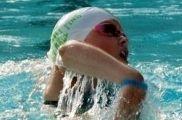img_nadadora1 list_