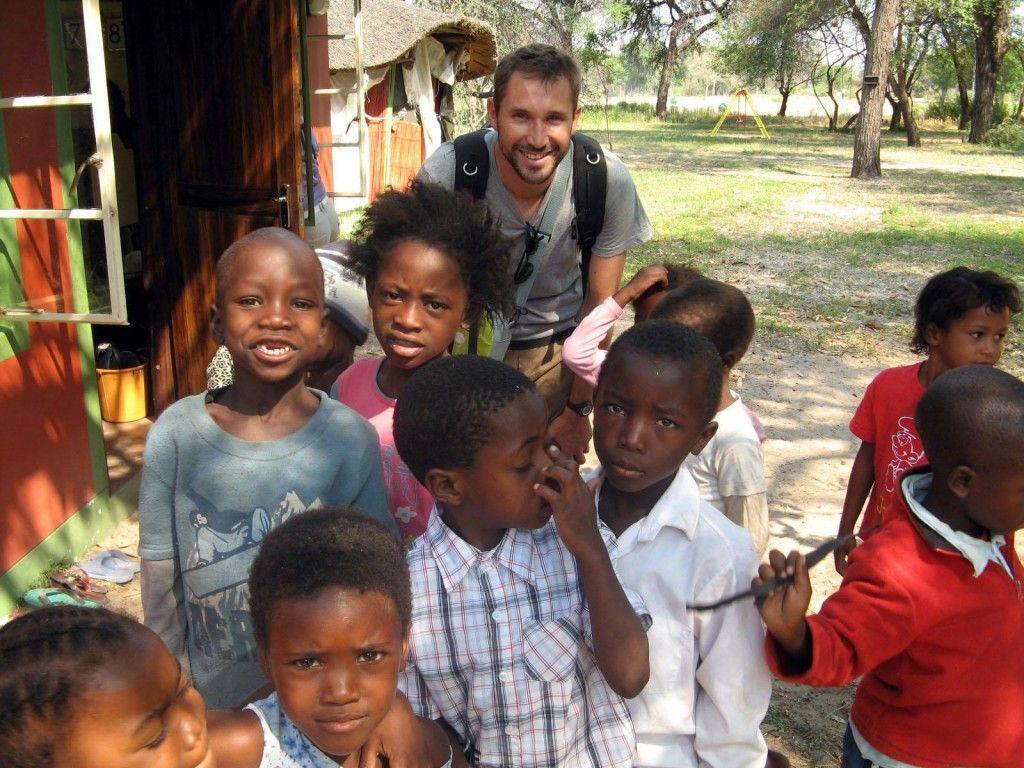 Img namibia colegio