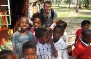 Img namibia colegio2 articulo