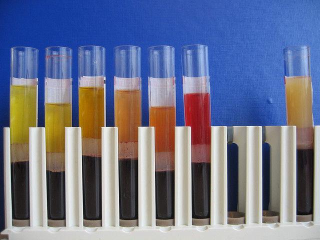 Img nanotejidos muestras