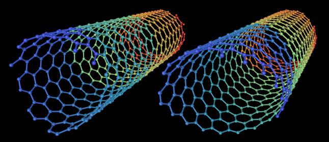 Img nanotubos