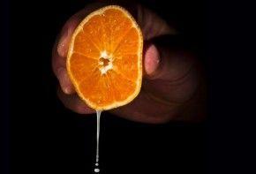 Img naranja exprimida
