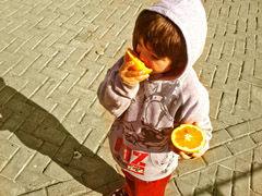 Img naranja1