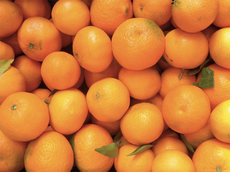 Img naranjas