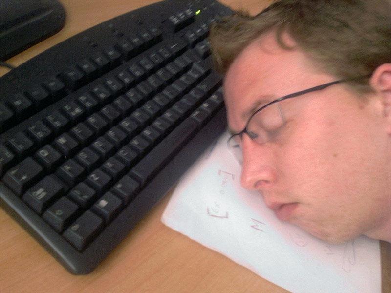 Img narcolepsia