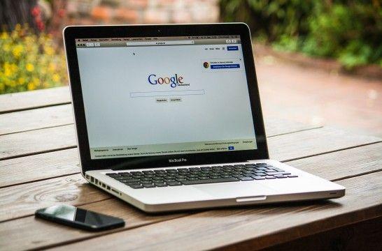 Img navegador web extensiones listg
