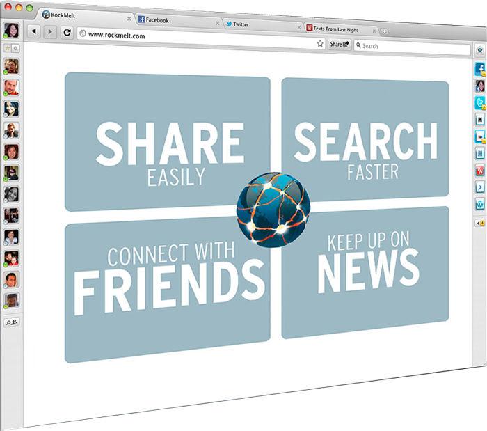 Img navegadores sociales portada