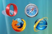 Img navegadoreswindows listado