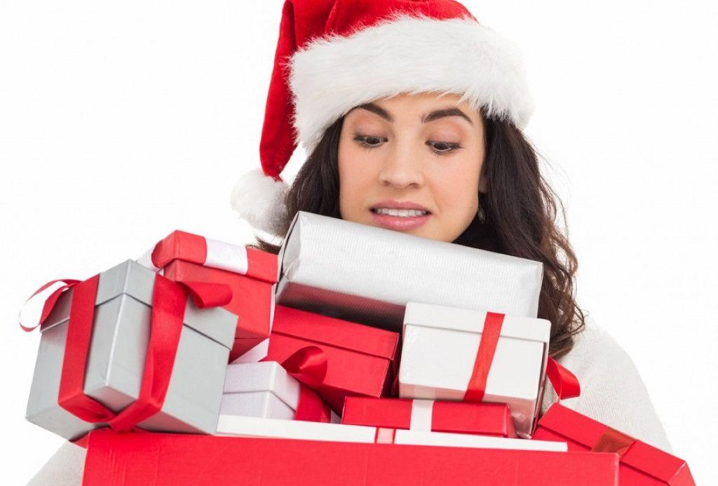 Img navidad paquetes hd