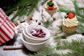 Img navidad sin azucar