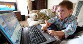 Img nene ordenador