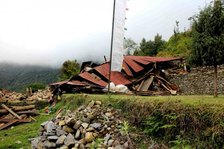 Img nepalterremoto desastre