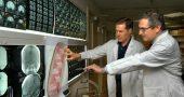 img_neurocirujanos
