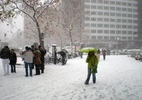 Img nevada articulo