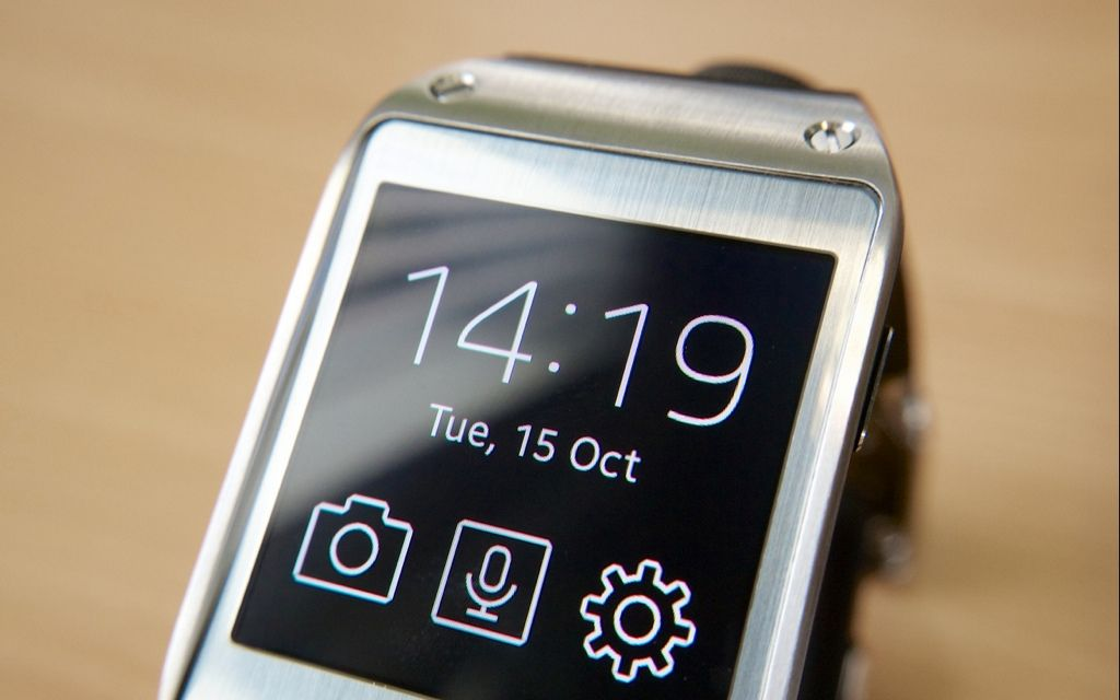 img_newnewsmartwatches hd_