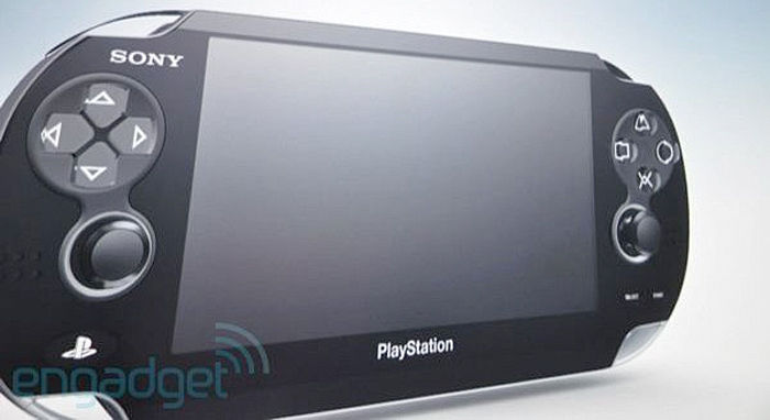 img_ngp playstationphone portada