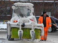 Img nieve trabajo m