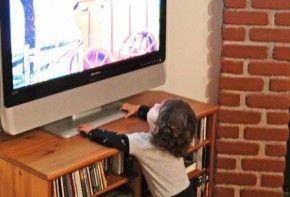 Img nin tv