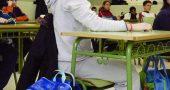 img_nina aula