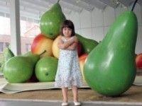 img_nina fruta3