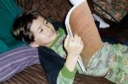 img_nina leyendolistadoc