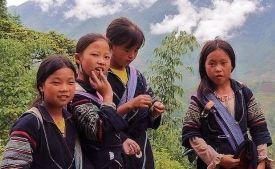 Img ninas vietnam articulo