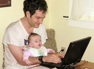Img nineras cuidadores bebes ninos como encontrarlos internet art