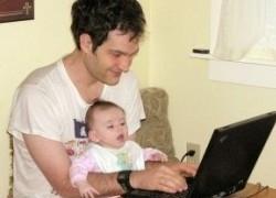 Img nineras cuidadores bebes ninos como encontrarlos internet