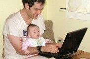 Img nineras cuidadores bebes ninos como encontrarlos internet listado