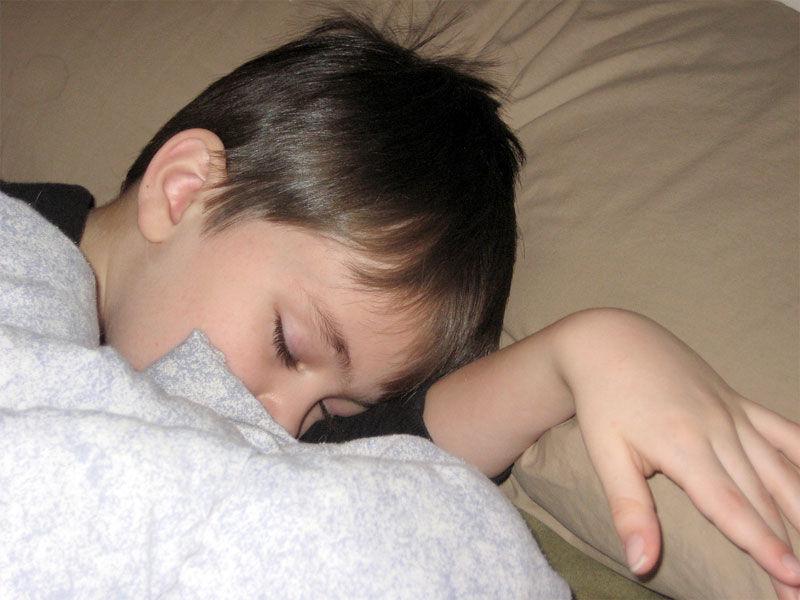 img_nino durmiendo 2