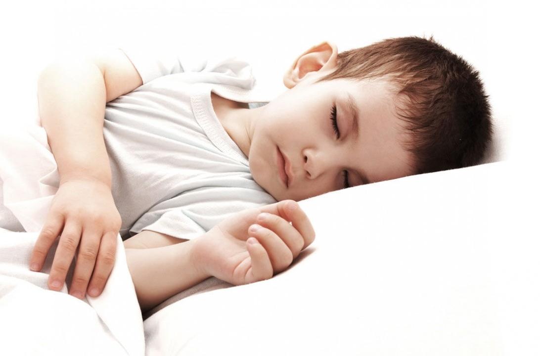 img_nino durmiendo hd