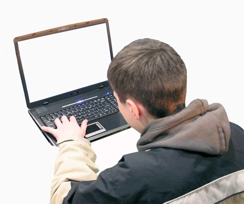 img_nino ordenador 1