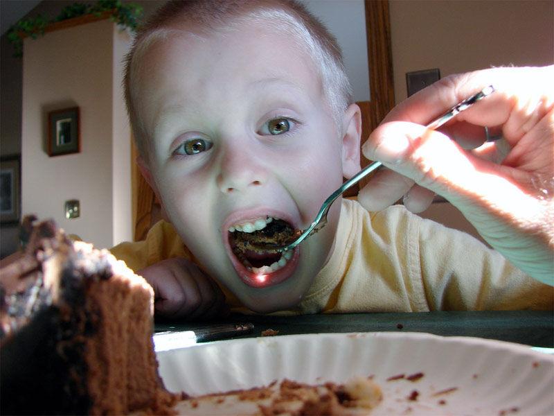 Img nino pastel