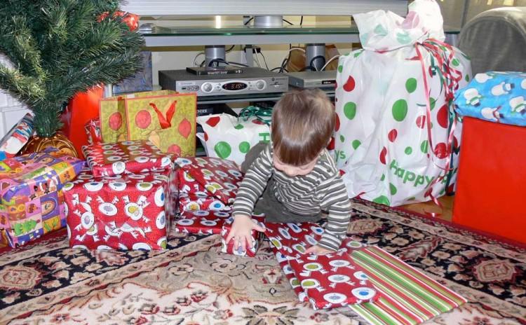 Img nino regalos