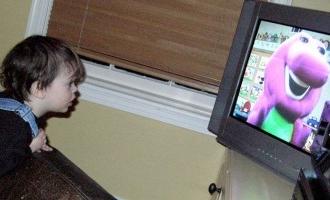 Img nino television peligros estresados depresion salud art