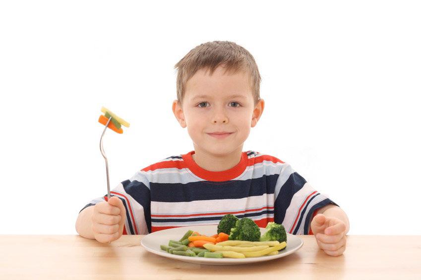img_nino verduras