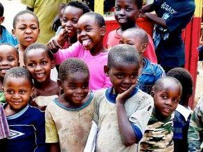 Img ninos africanos articulo