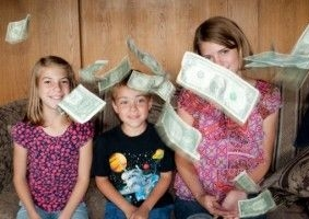 Img ninos ahorros vacaciones familiares verano economicos planes infatiles art