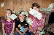 Img ninos ahorros vacaciones familiares verano economicos planes infatiles listado