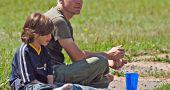 Img ninos confianzas padres hablar con hijos consejos pautas autoestima paternidad web
