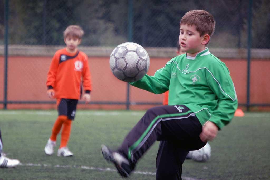 img_ninos futbol