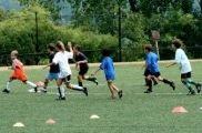 img_ninos futbollistado