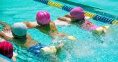 img_ninos natacion hd_