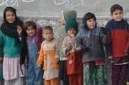 Img ninos refugiados listado