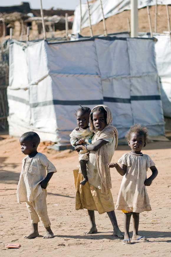 img_ninos refugiados